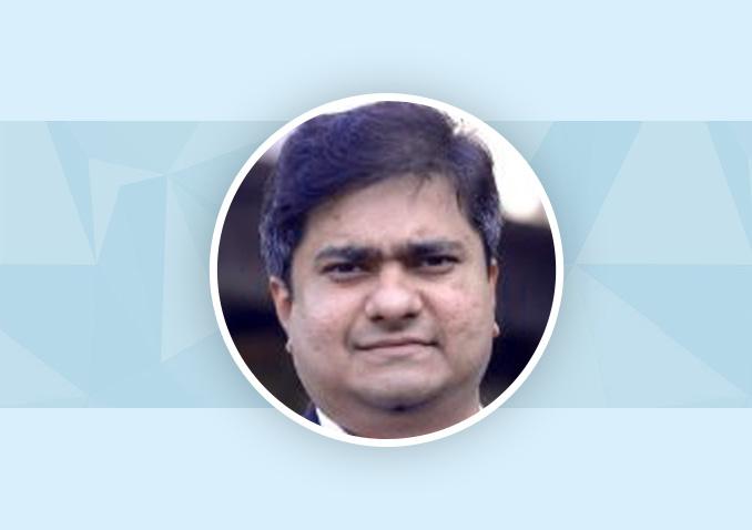 Nikhil Rangnekar
