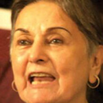 Mohini Bhullar