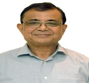 DD Purkayastha