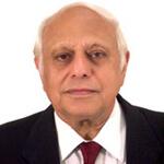 Brahm Vasudeva