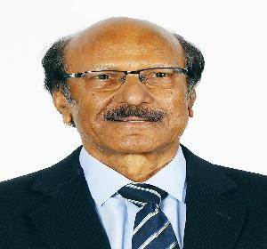 Pratap. G .Pawar